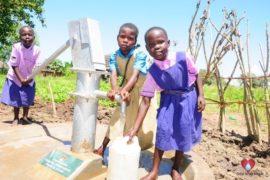 drop in the bucket water wells uganda aakum primary school-21