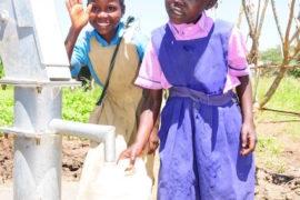 drop in the bucket water wells uganda aakum primary school-22