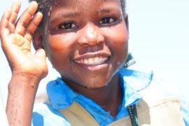 drop in the bucket water wells uganda aakum primary school-29