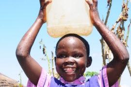 drop in the bucket water wells uganda aakum primary school-39