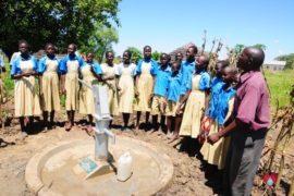 drop in the bucket water wells uganda aakum primary school-44