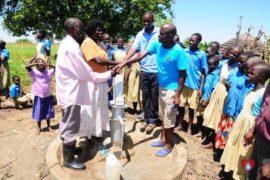 drop in the bucket water wells uganda aakum primary school-75