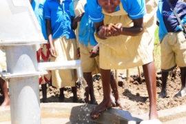 drop in the bucket water wells uganda aakum primary school-87