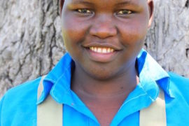 drop in the bucket water wells uganda aakum primary school-94