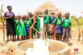 waterwells africa uganda drop in the bucket alilioi primary school-106