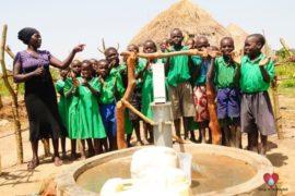 waterwells africa uganda drop in the bucket alilioi primary school-108