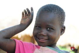 waterwells africa uganda drop in the bucket alilioi primary school-131