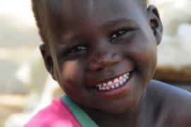 waterwells africa uganda drop in the bucket alilioi primary school-144