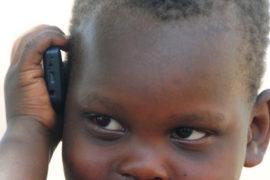 waterwells africa uganda drop in the bucket alilioi primary school-157