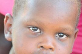 waterwells africa uganda drop in the bucket alilioi primary school-158