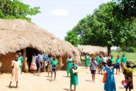 waterwells africa uganda drop in the bucket alilioi primary school-82