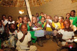 waterwells africa uganda drop in the bucket alilioi primary school-19