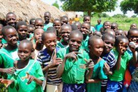 waterwells africa uganda drop in the bucket alilioi primary school-191