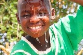 waterwells africa uganda drop in the bucket alilioi primary school-26
