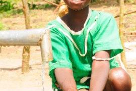 waterwells africa uganda drop in the bucket alilioi primary school-38