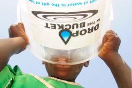 waterwells africa uganda drop in the bucket alilioi primary school-75