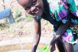 water wells africa uganda drop in the bucket aryamareng east community-08