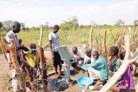 water wells africa uganda drop in the bucket aryamareng east community-09