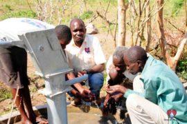 water wells africa uganda drop in the bucket aryamareng east community-10