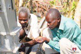 water wells africa uganda drop in the bucket aryamareng east community-11