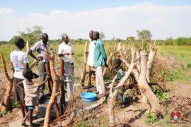 water wells africa uganda drop in the bucket aryamareng east community-12