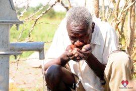 water wells africa uganda drop in the bucket aryamareng east community-13
