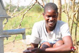 water wells africa uganda drop in the bucket aryamareng east community-14