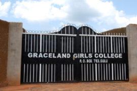 Drop in the Bucket completed water wells gulu Uganda Graceland Girls College-01