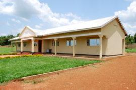 Drop in the Bucket completed water wells gulu Uganda Graceland Girls College-02