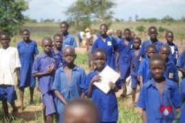 Drop in the Bucket Adagnyeko Primary School Dokolo Uganda Africa Water Well Photos-07