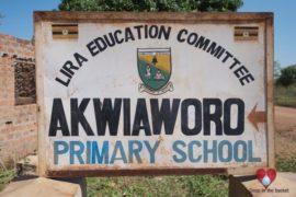 Drop in the Bucket Akwiaworo Primary School Gulu Uganda Africa Water Well Photos-01