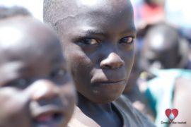 Drop in the Bucket Akwiaworo Primary School Gulu Uganda Africa Water Well Photos-74