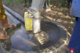 Drop in the Bucket Alebere Primary School Gulu Uganda Africa Water Well Photos-02