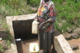 Drop in the Bucket Alebere Primary School Gulu Uganda Africa Water Well Photos-19