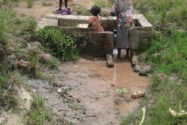 Drop in the Bucket Alebere Primary School Gulu Uganda Africa Water Well Photos-21