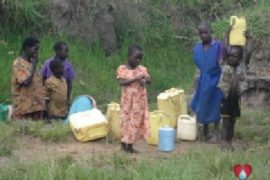 Drop in the Bucket Alebere Primary School Gulu Uganda Africa Water Well Photos-22