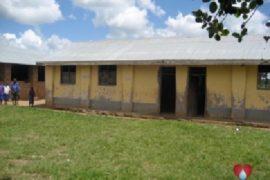 Drop in the Bucket Alebere Primary School Gulu Uganda Africa Water Well Photos-23