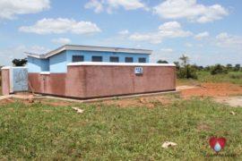Drop in the Bucket Alito Leper Primary School Apac Uganda Africa Water Well Photos-05