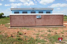 Drop in the Bucket Alito Leper Primary School Apac Uganda Africa Water Well Photos-06