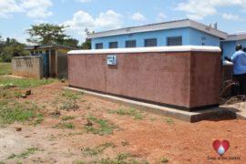 Drop in the Bucket Alito Leper Primary School Apac Uganda Africa Water Well Photos-09