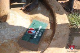 Drop in the Bucket Alito Leper Primary School Apac Uganda Africa Water Well Photos-133