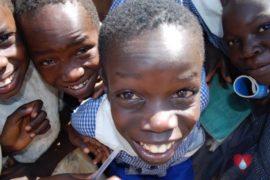 Drop in the Bucket Alito Leper Primary School Apac Uganda Africa Water Well Photos-233