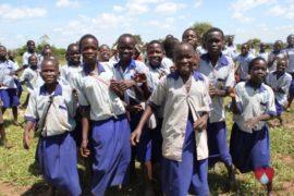 Drop in the Bucket Alito Leper Primary School Apac Uganda Africa Water Well Photos-26