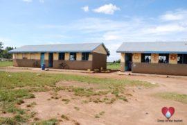 Drop in the Bucket Alito Leper Primary School Apac Uganda Africa Water Well Photos-27
