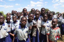 Drop in the Bucket Alito Leper Primary School Apac Uganda Africa Water Well Photos-28