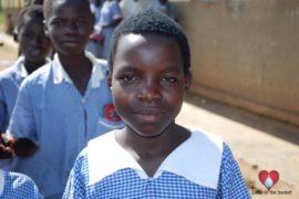 Drop in the Bucket Alito Leper Primary School Apac Uganda Africa Water Well Photos-34