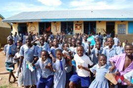 Drop in the Bucket-Alito Leper Primary School-Apac-Uganda-Africa Water Well Photos- 35
