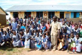 Drop in the Bucket Alito Leper Primary School Apac Uganda Africa Water Well Photos-36