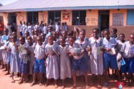 Drop in the Bucket Alito Leper Primary School Apac Uganda Africa Water Well Photos-58