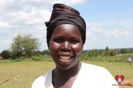 Drop in the Bucket Alito Leper Primary School Apac Uganda Africa Water Well Photos-62